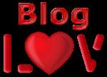 Blog da LOV